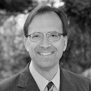 Dr. Brian Domitrovic Americhicks