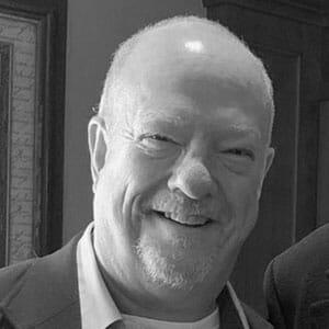 Richard Turnquist