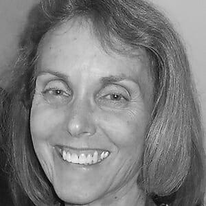Patti Kurgan