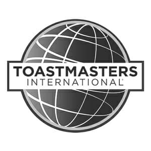 toastmaster americhicks guest