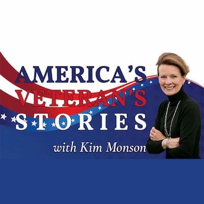 america's veteran's stories with kim monson v4 400
