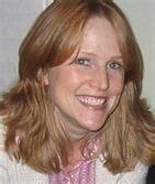 Heather Lahdenpera