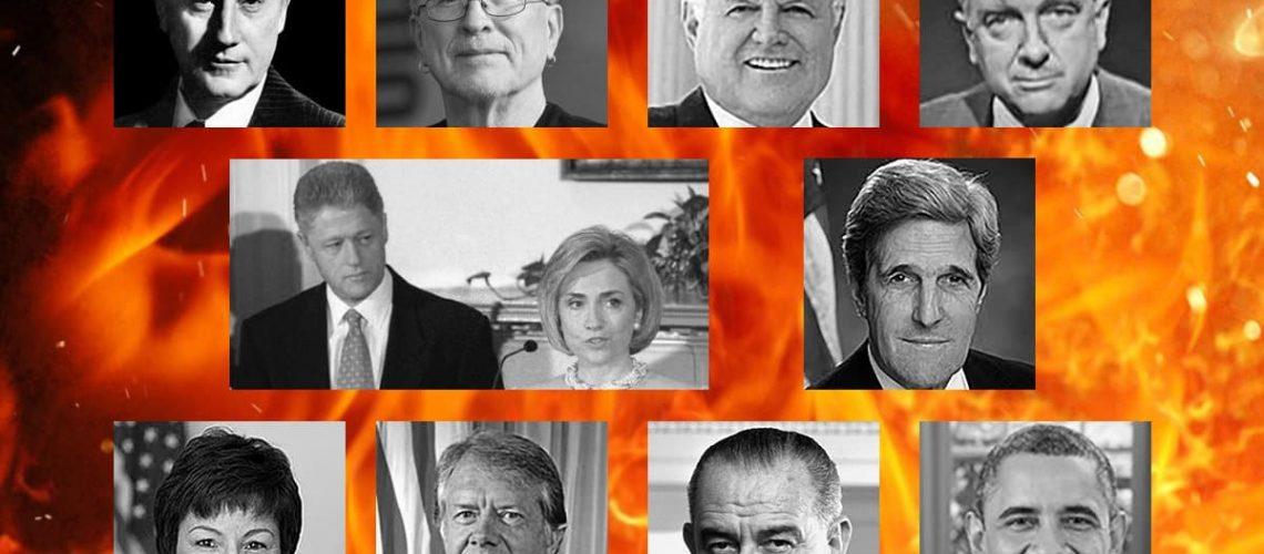 10 most destructive americans in 8 decades (1)