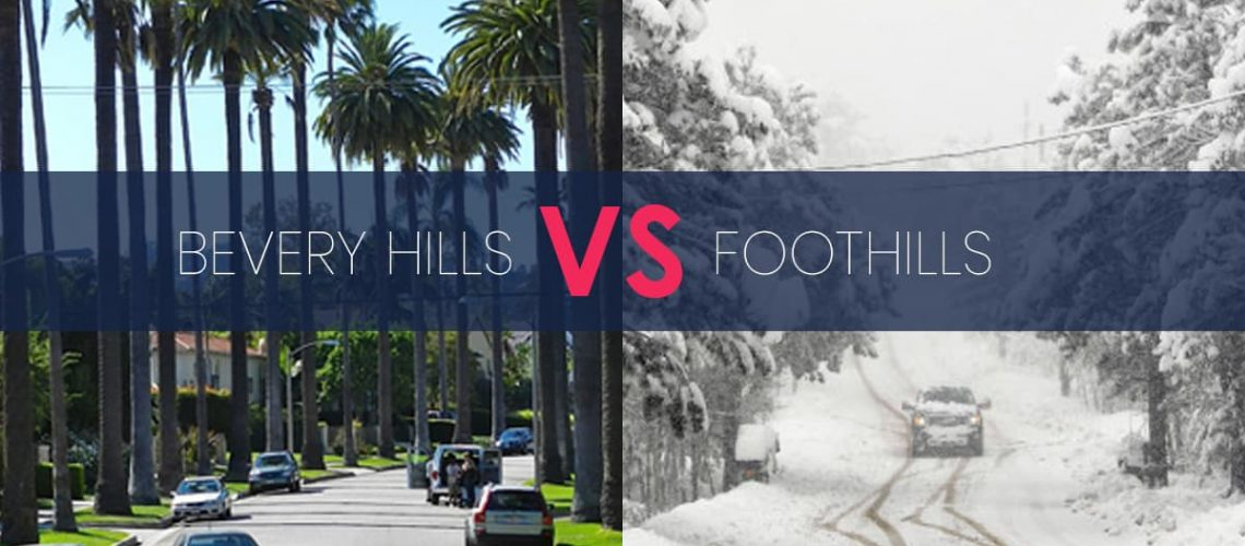 Beverly Hills vs The Foothills—why californias rules are wrong for colorado (1)