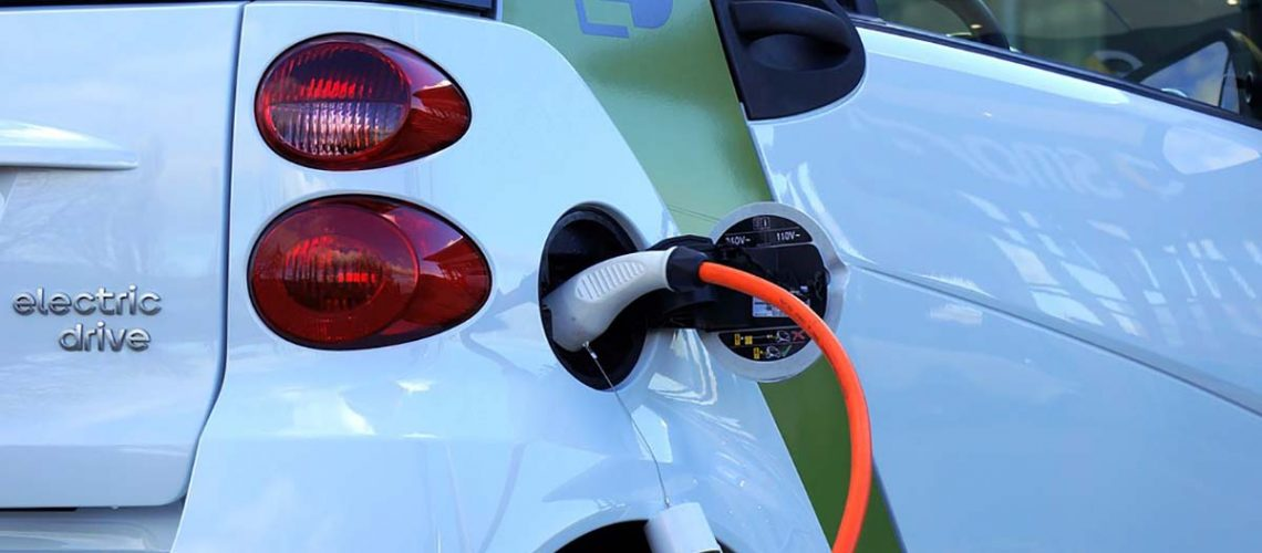Colorado's Low Emission Automobile Regulations could be harmful to Colorado
