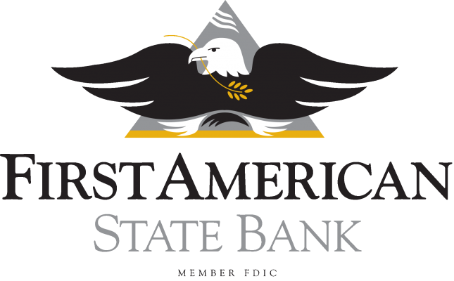 First-Am-State-Bank-logo