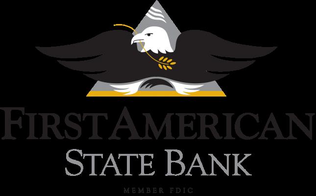 First-Am-State-Bank-logo