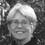 Jane Chaney