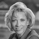 Jill Vecchio