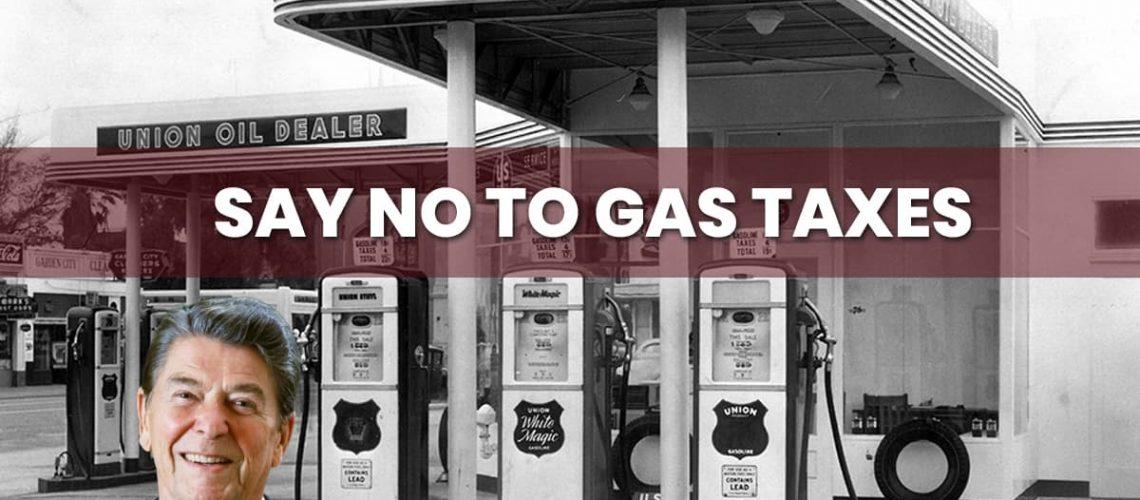 amerihcicks march 29 grover norquist gas taxes (1)