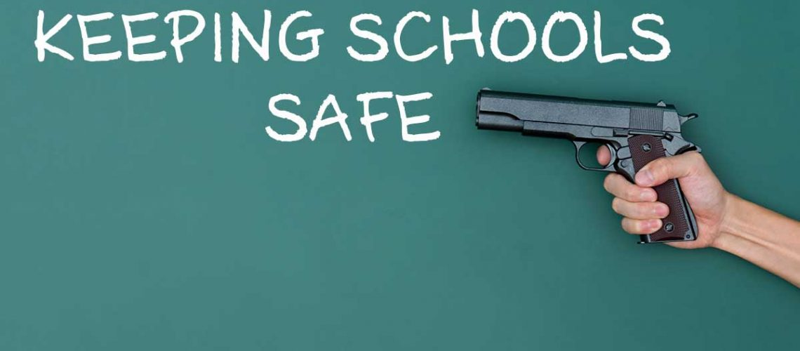ascent classical academy asked to leave douglas county over arming staff on lone tree campus