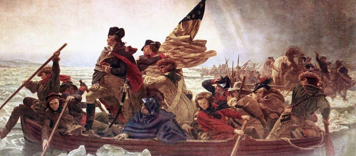 battle of trenton americhicks federalist papers (1)