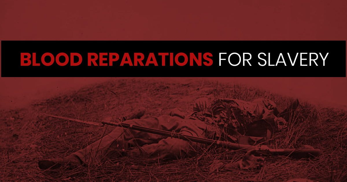 blood reparations for slavery (1)