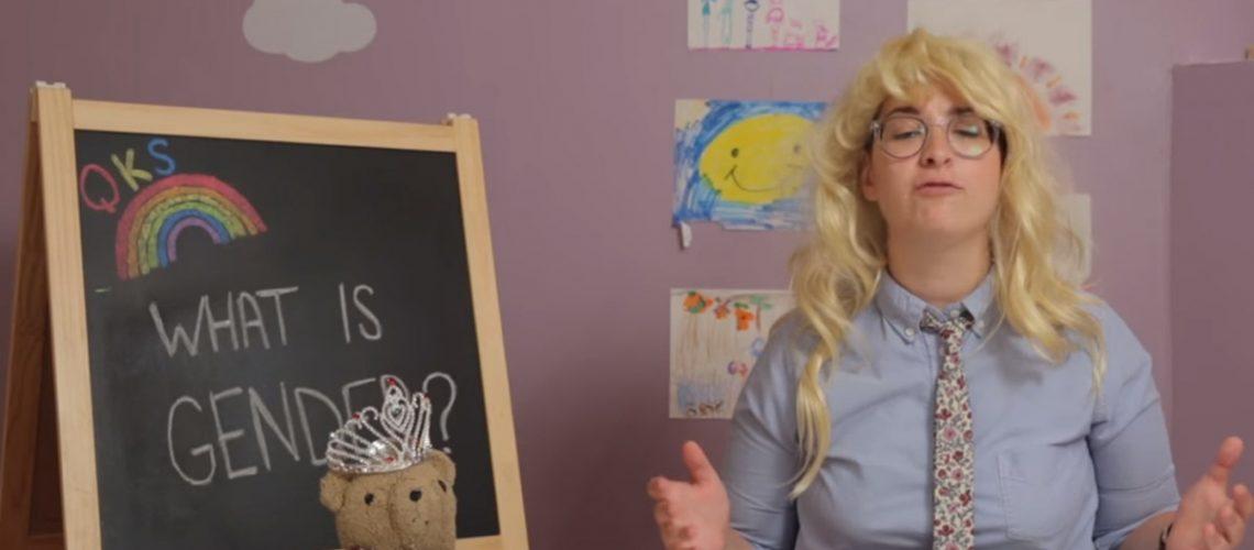 boulder valley school district queer kids stuff for kindergartners