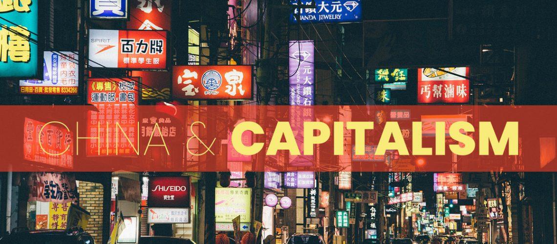 china capitialism americhicks