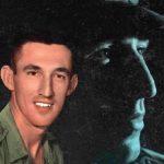doug chamberlain america's veteran's stories