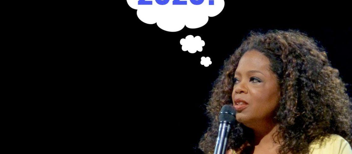 february 12 americhicks oprah presidential run 2020 wahtif (1)