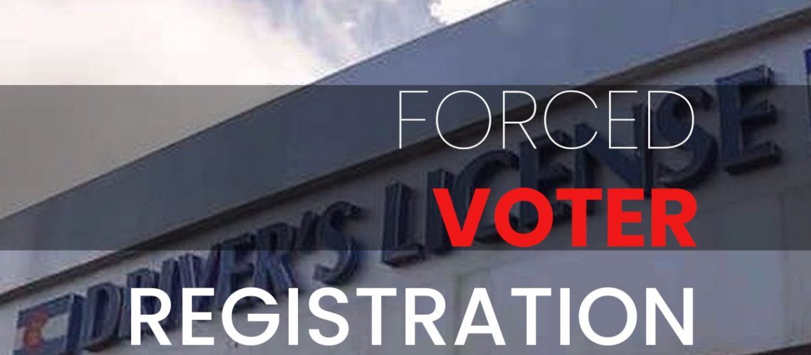 forced voter registration (1)