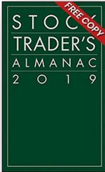 free copy of stock traders alamanc presidential