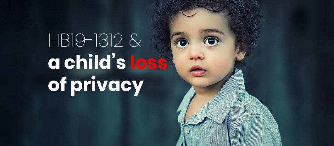 hb19-1312 and the loss of data privacy for colorado children (2)