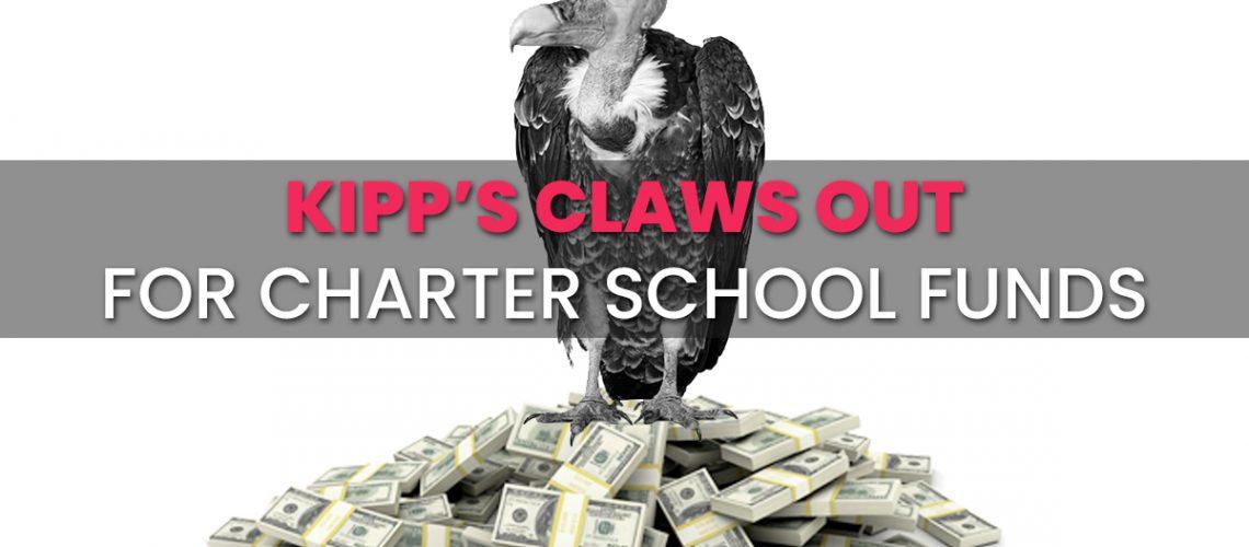 kipp seeks to claw back charter school funds americhicks