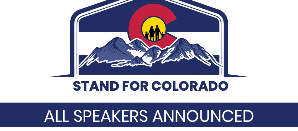 may 9 americhicks all speakers announced stand for colorado