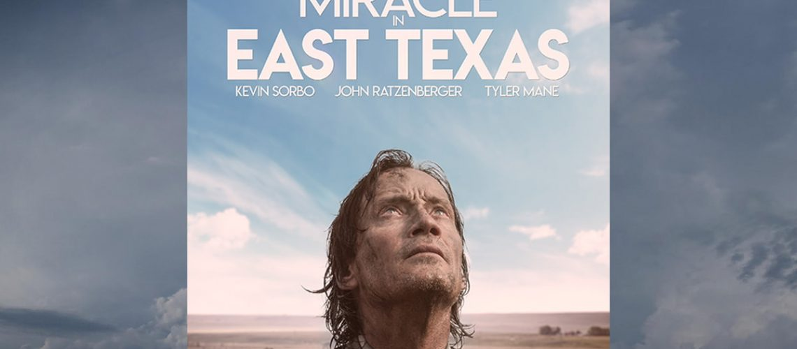 miracle in east texas americhicks (1)