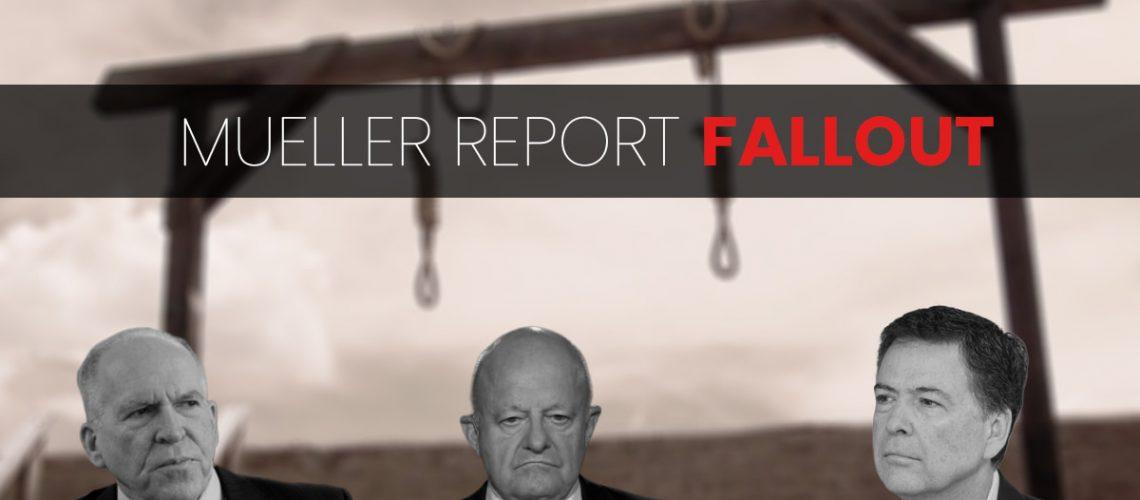 mueller report fallout (1)