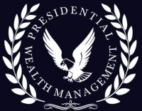 presidential wealth management nuts and bolts september 2019