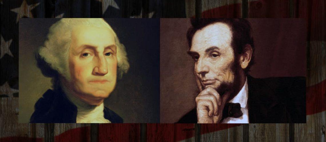 presidents day (1)