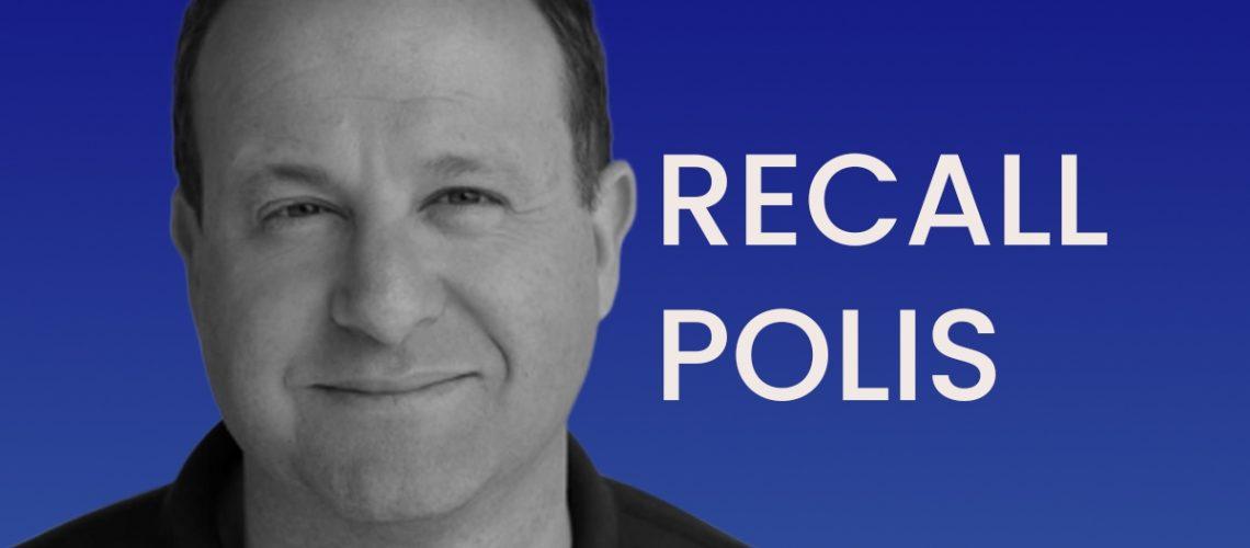 recall polis americhicks