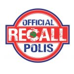 recall polis group under scrutiny for use of donations
