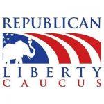 republican liberty caucus colorado