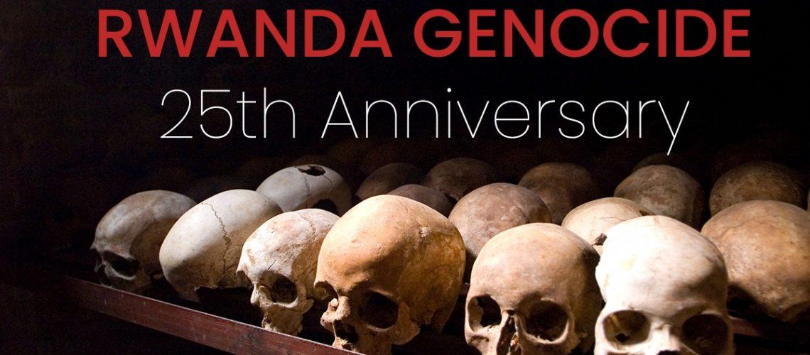 rwanda genocide americhicks