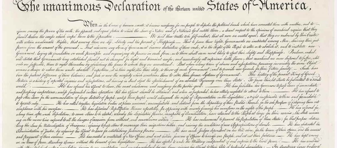 stan everitt declaration of independene americhicks (1)