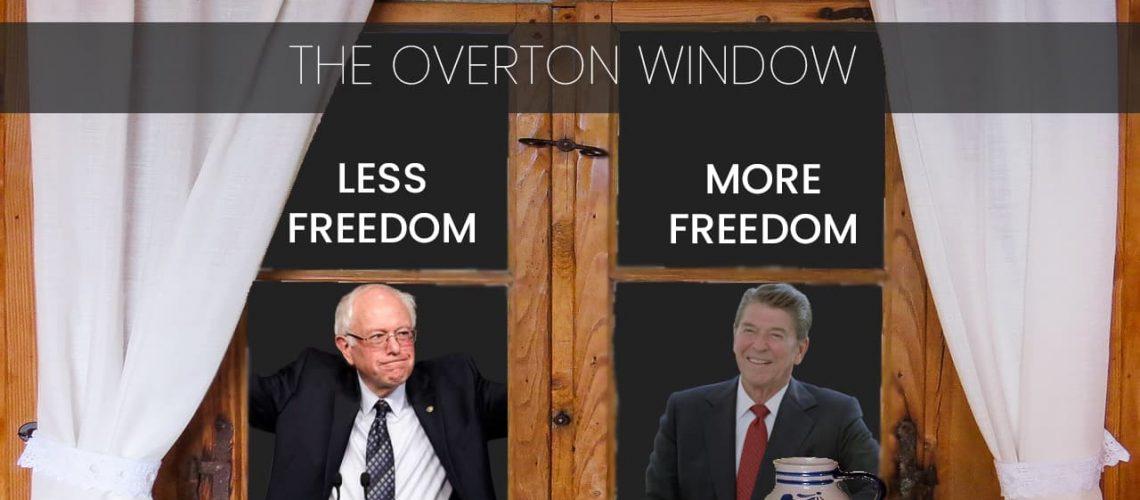 the overton window freedom (1)