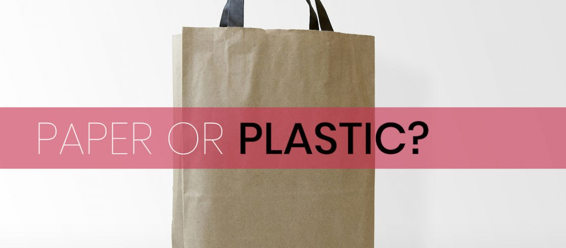 the problem with the plastic bag ban americhicks (1)