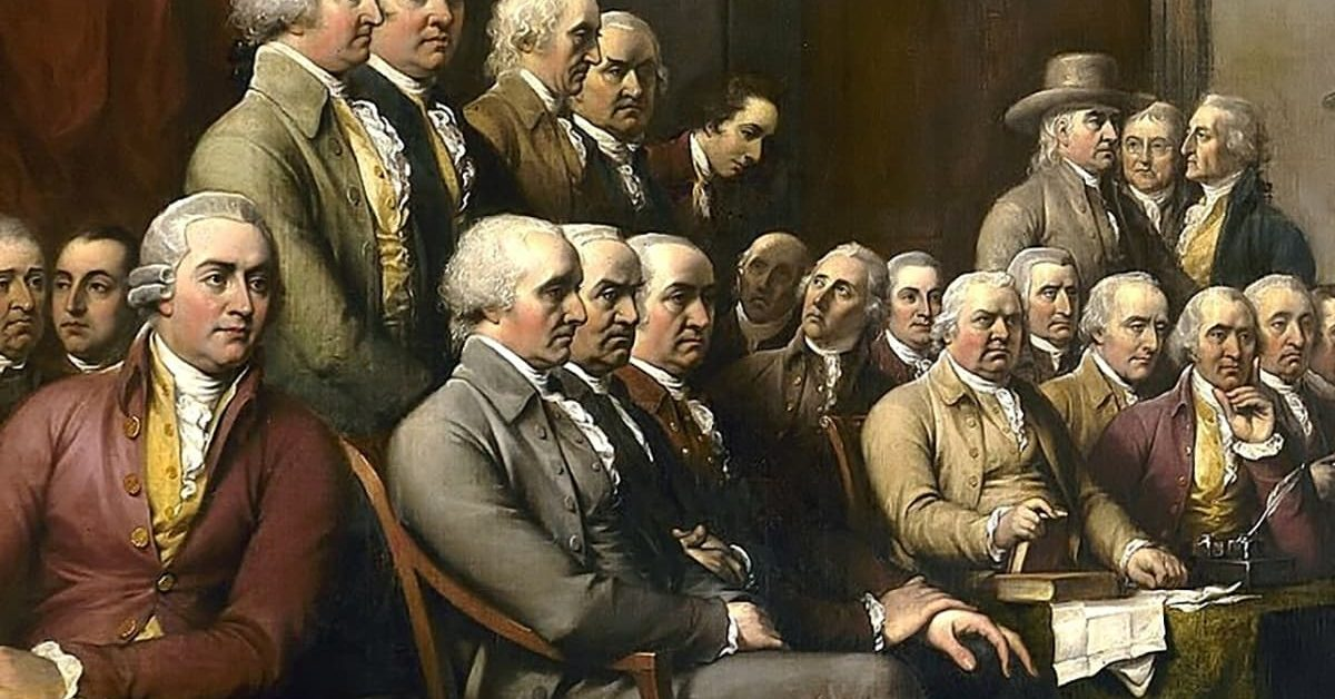 whats in a name the importance of the electoral college (1)