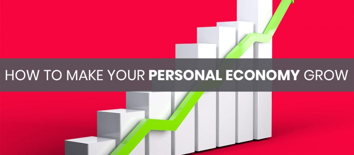 your personal economy jason mcbride americhicks
